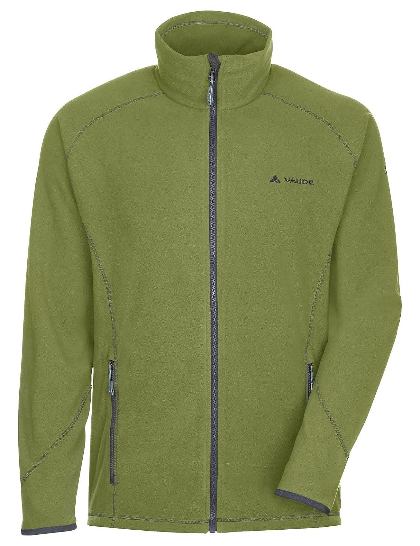 Vaude Herren Smaland Smaland Smaland Jacket Jacke B076M5MTC6 Jacken Ästhetisches Aussehen 04a93f