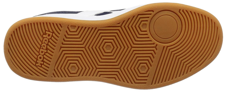 Reebok Royal Techque Techque Techque T, Scarpe da Fitness Uomo 464097