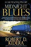 Midnight Blues (A Gabe McKenna Mystery)