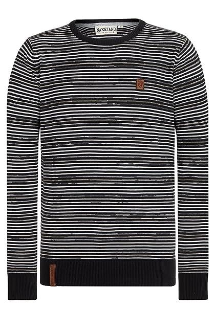 naketano long hoodie sale, Naketano Halls Of Walhalla