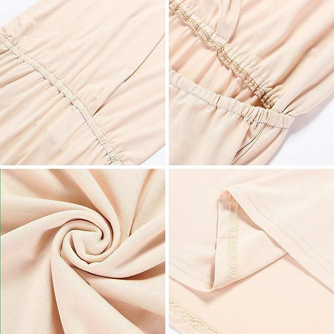 Damska długa sukienka wieczorowa Infinity Transformer wysoka talia Cabrio Multiway wygodne rozmiary sukienka Wrap druhna formalna sukienka maksymalna sukienka letnia sukienka na S: Odzież