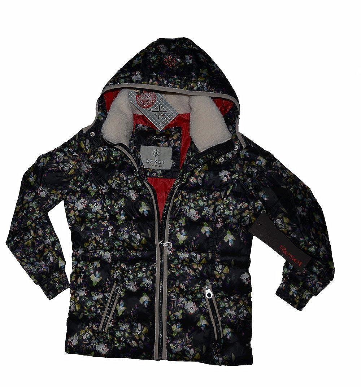Reset Reset Kinder Mädchen Jacke Winterjacke, Lady Jacket in