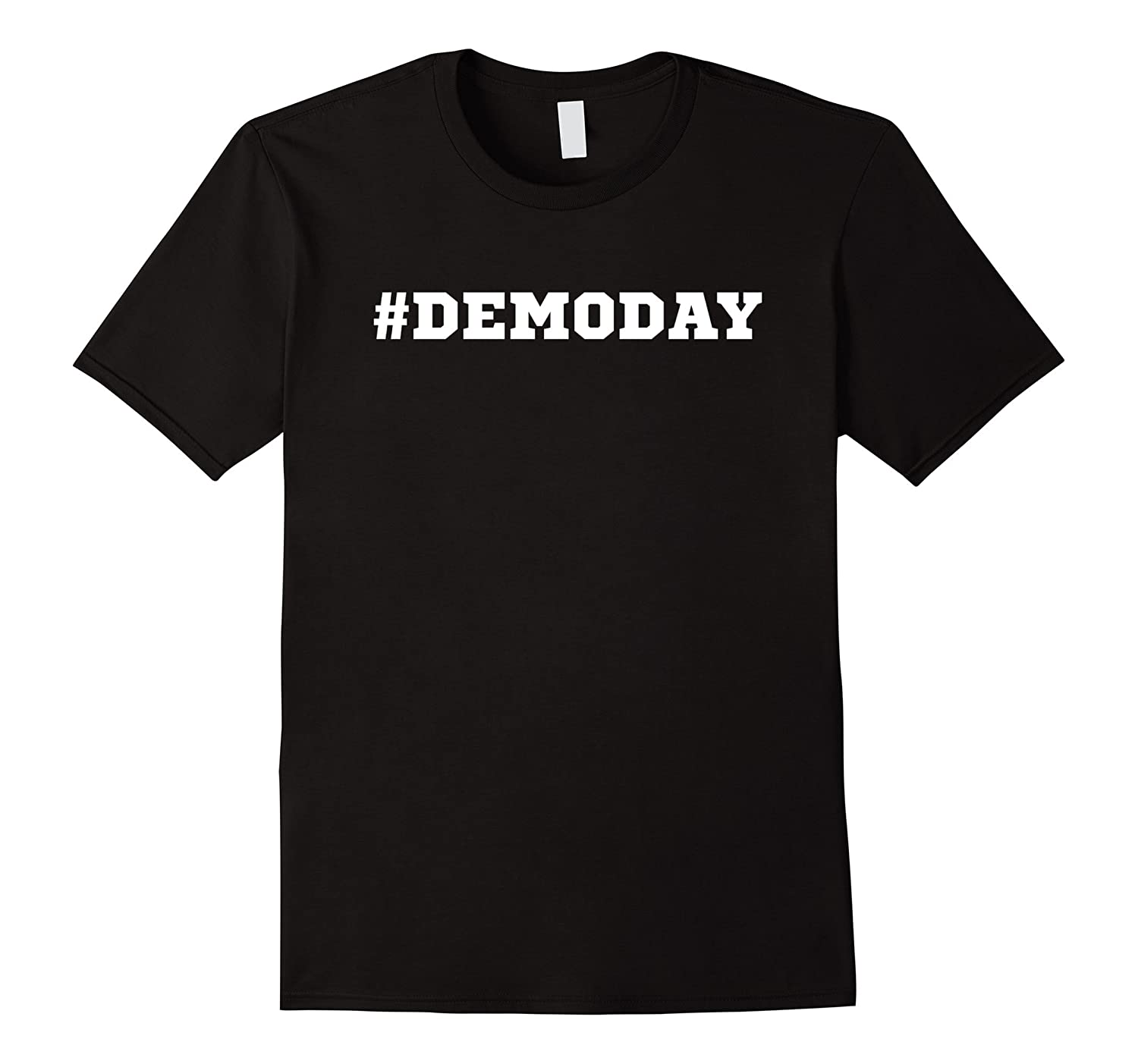 #Demoday, House Flipper, Fixer, Demo Day TShirt-FL