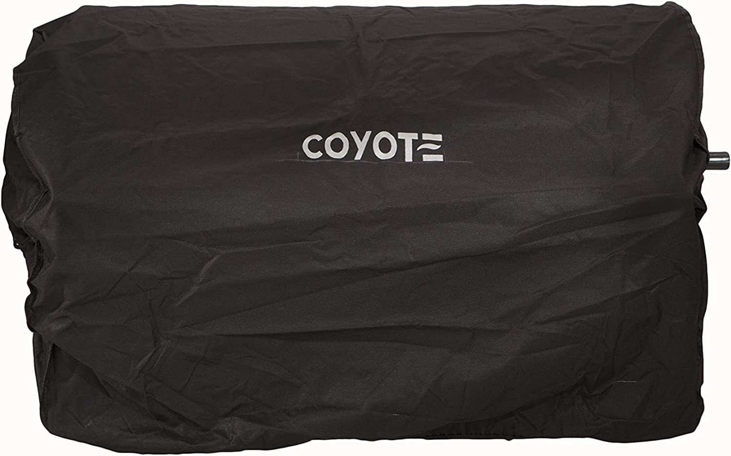 Coyote Grill Cover for 36-Inch Built-in Gas Or Charcoal Grills - CCVR36-BI