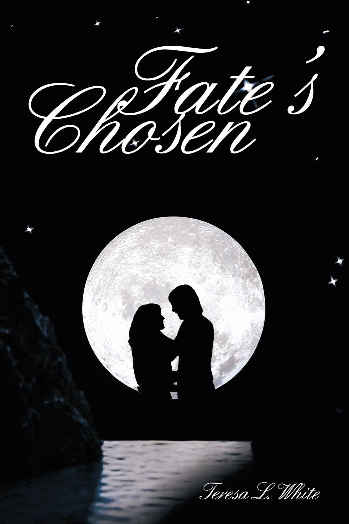 Download Fate's Chosen pdf epub