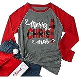 Happy Valentine's Day Heart Baseball T-Shirt Casual Women Top Full Long Sleeve Baseball Tees