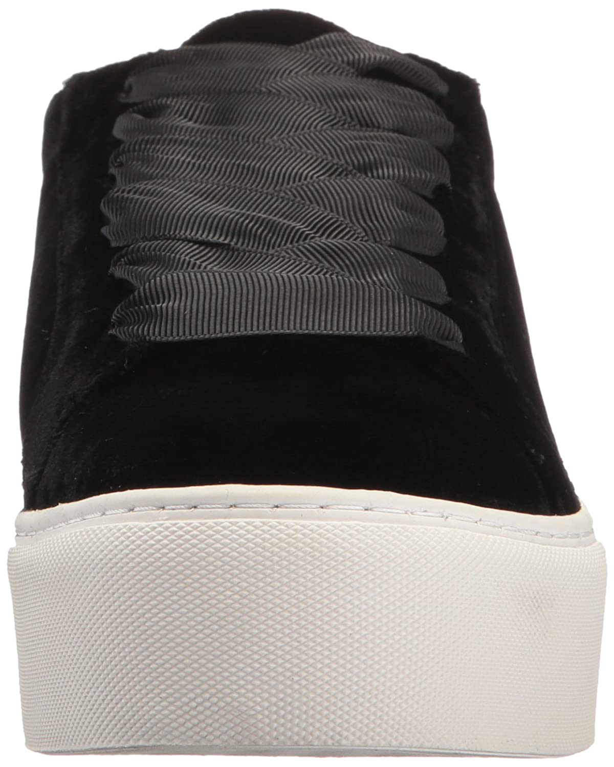 c00344524d0d ... Kenneth Cole New York Women s Abbey Platform Lace up 5.5 Velvet Fashion  Sneaker B071L1B9NY 5.5 up ...