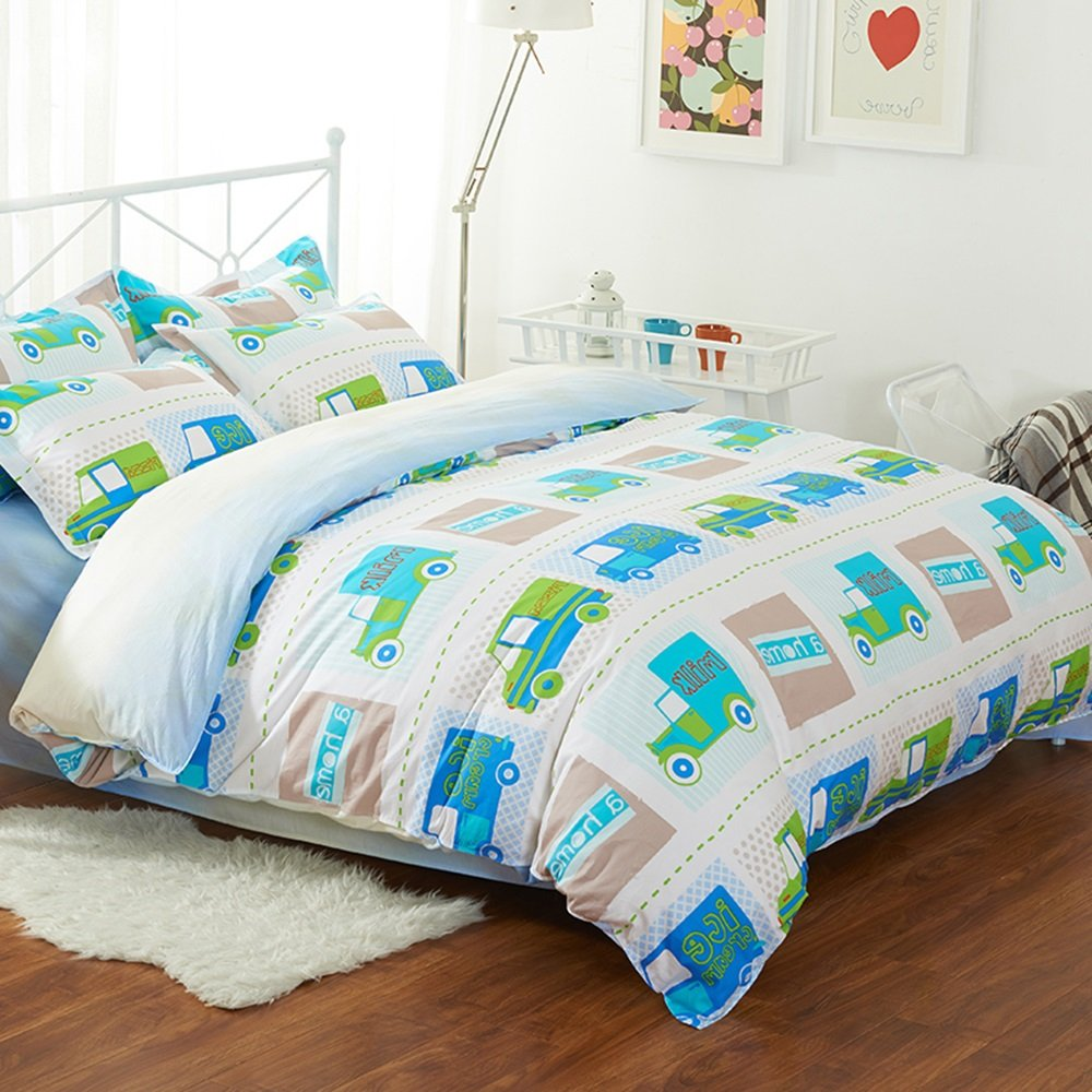 ) B078GBJZZ8 サイズ : 1.8m , bed #11 1.8m 1.8m 色 #11 bed : #11 さいず bed ( 寝具、寮用品、4ピース綿、綿布カバーシート
