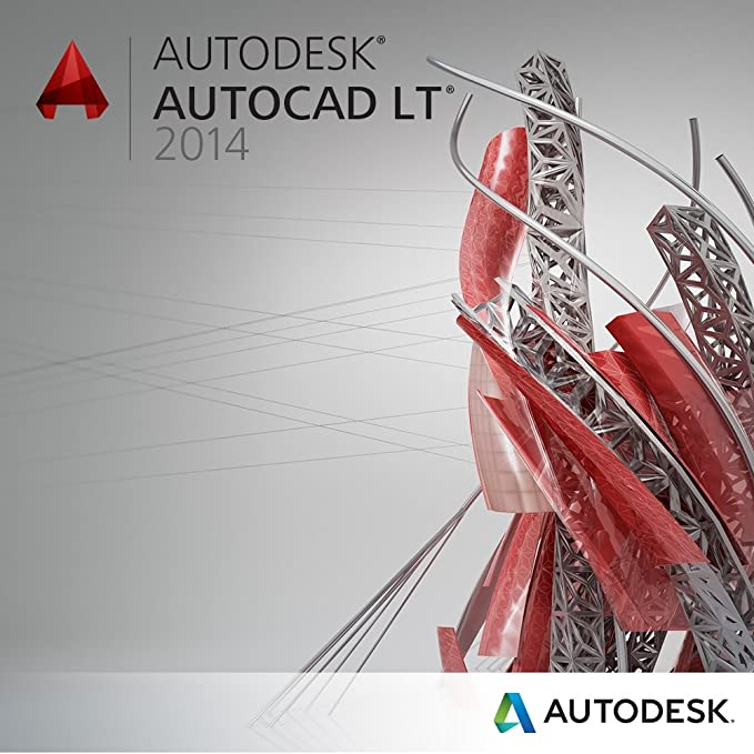 older versions of autocad for sale