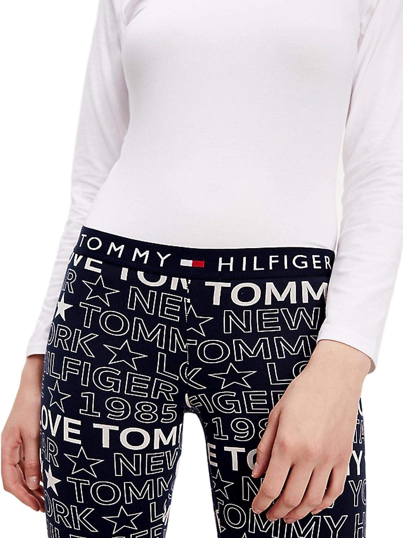 Tommy Hilfiger W Schlafanzug