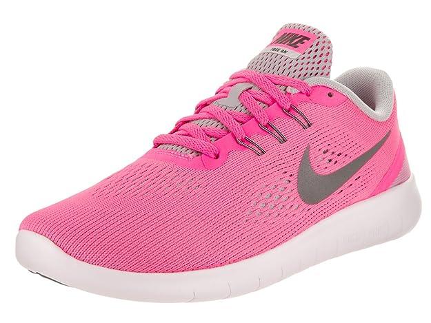 Nike Free 5 (PS) Mädchen Sneaker