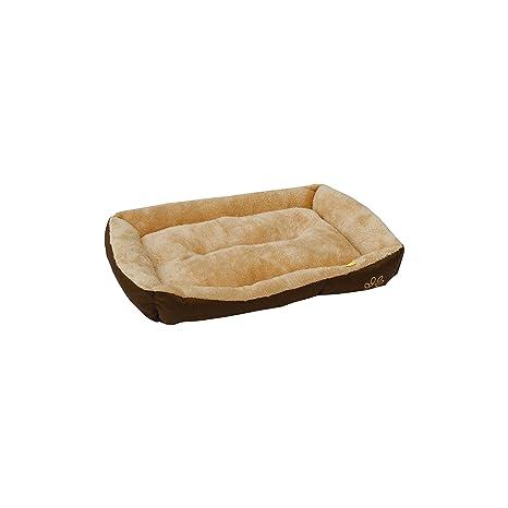 Amazon.com: ALEKO PB01 suave cómoda alfombrilla para ...