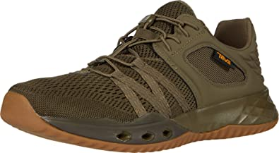 Teva Men's Terra-Float Churn   Water Shoes