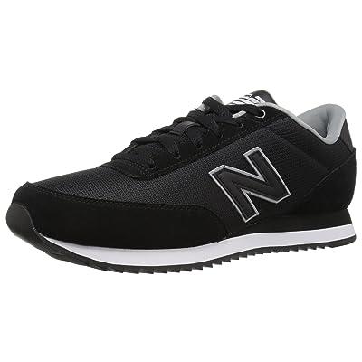 New Balance Men's 515v1 Ripple Sneaker | Fashion Sneakers