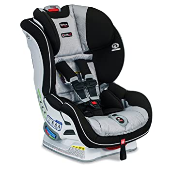 Short article about Britax E1A328F