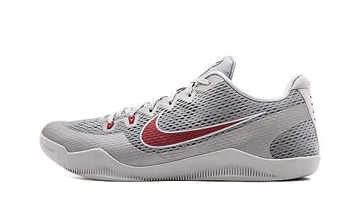 Nike Hash Basketball, Zapatillas de Baloncesto Unisex Adulto ...