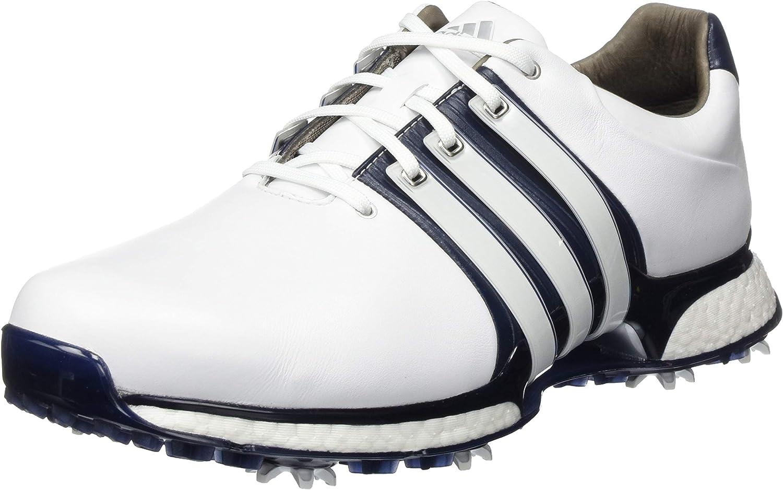 adidas Men's Golf Shoes