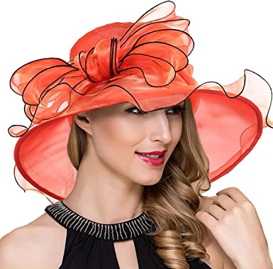 DRESSY CHURCH HATS SPECIAL......$14.99