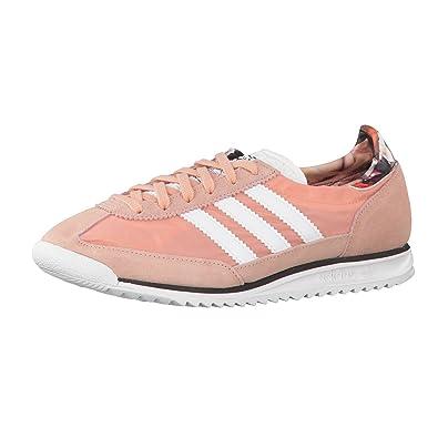 adidas Originals Sl72 W-2 M22602 Damen Sneaker - associate-degree.de c70297b103