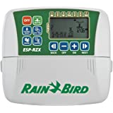 Programmateur d'arrosage 8 Stations ESP-RZX8i Rain Bird