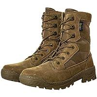 ANTARCTICA Tactical Military Men's Desert Combat Army Combat Boots Shoes Uniform Working Climbing