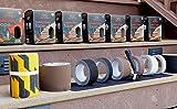 Slip Guard 4 inch Commercial Grade Tape Roller