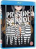 Prison School - Standard BD