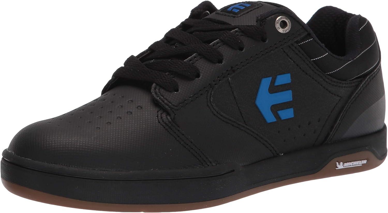 Etnies Men's Camber Crank MTB Bike Shoe Skate: Shoes