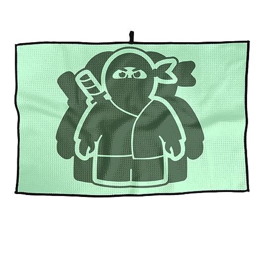 Oh Hei la versión coreana Fashion toalla para Yoga viaje ...