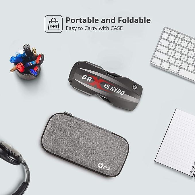 Holy Stone  product image 7