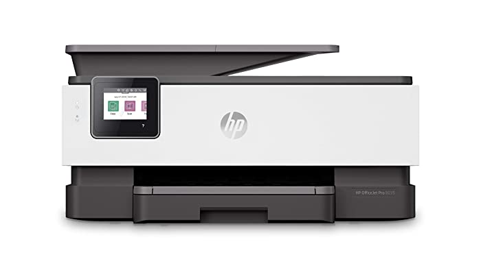 The Best Hp Office Jet 6500 Wireless Print Bundle Edition