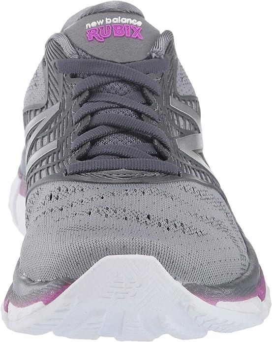 New Balance Rubix, Zapatillas de Running para Mujer: Amazon.es: Zapatos y complementos