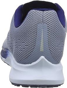2c425a9b5f2af Air Zoom Elite 10 Mens 924504-401. Nike ...