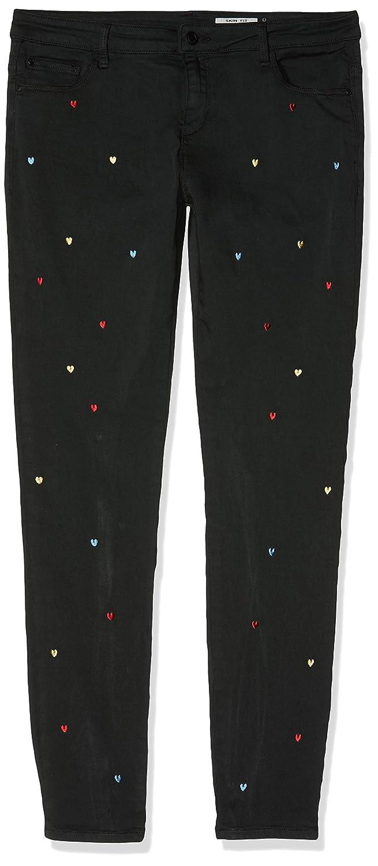 edc by Esprit, Pantalones para Mujer