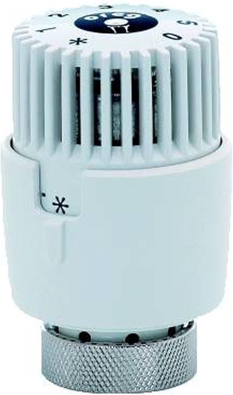 Eberle ET 30 T/ête thermostatique