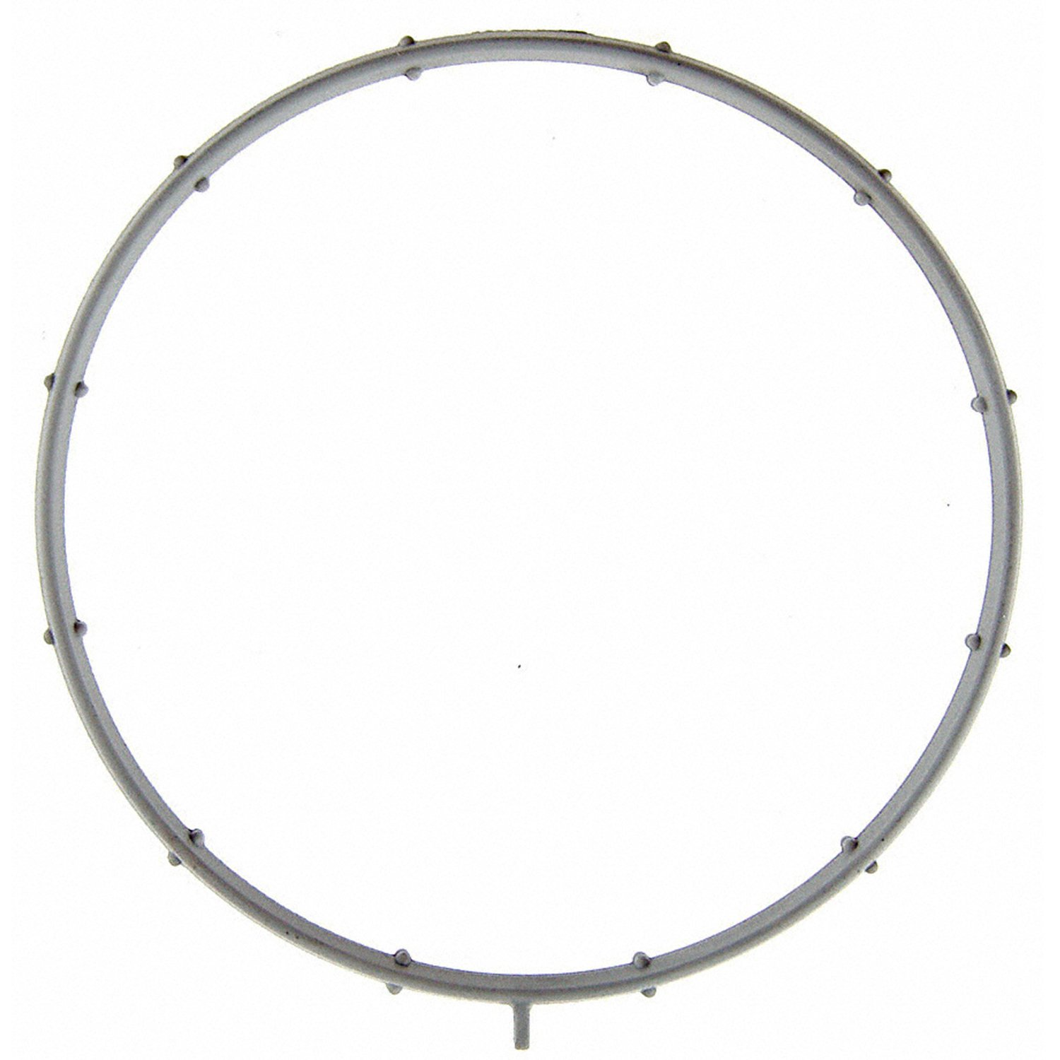 Fel-Pro 61372 Throttle Body Mounting Gasket