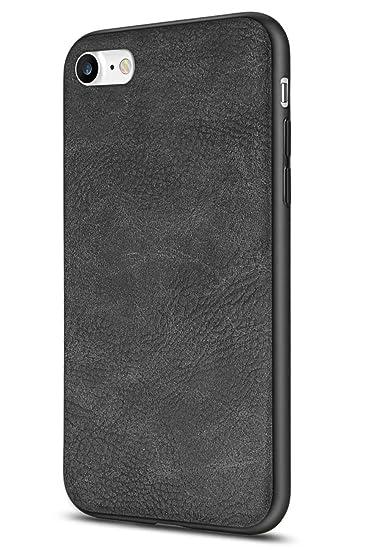 iphone 8 case for men black