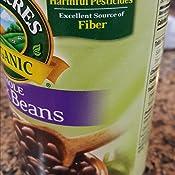 Amazon.com : Walnut Acres Organic Baked Beans, 15 Ounce