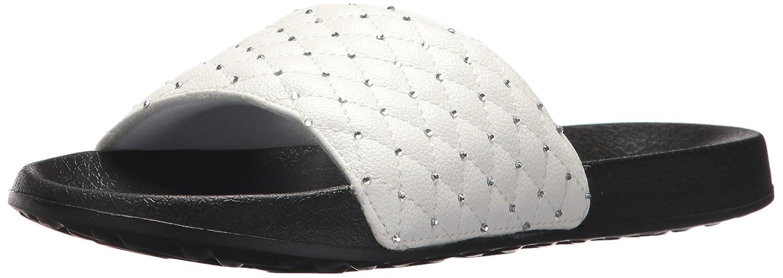 9bcdd5f0ba21 Skechers Women s 2nd Take - Rodeo Dr Slide Sandal  Amazon.co.uk  Shoes    Bags