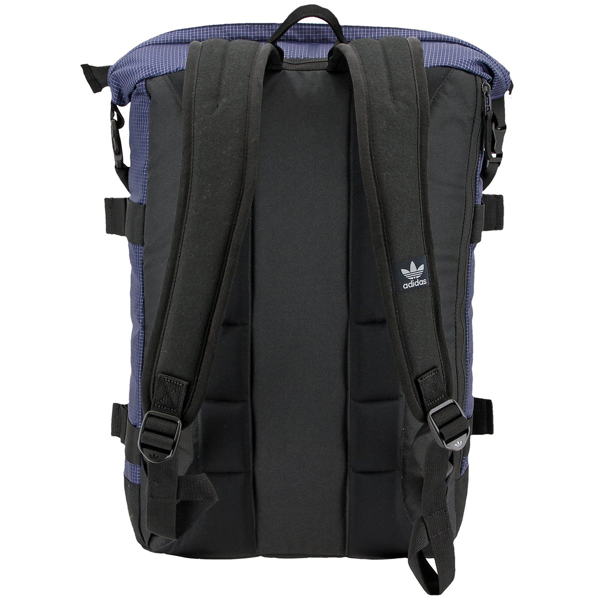06b4cb41330f Amazon.com  adidas Originals Run Backpack