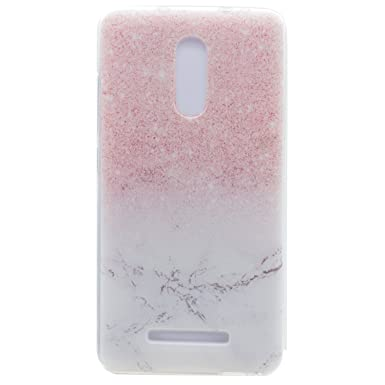 f6bfe54f390 Xiaomi Redmi Note 3 Case