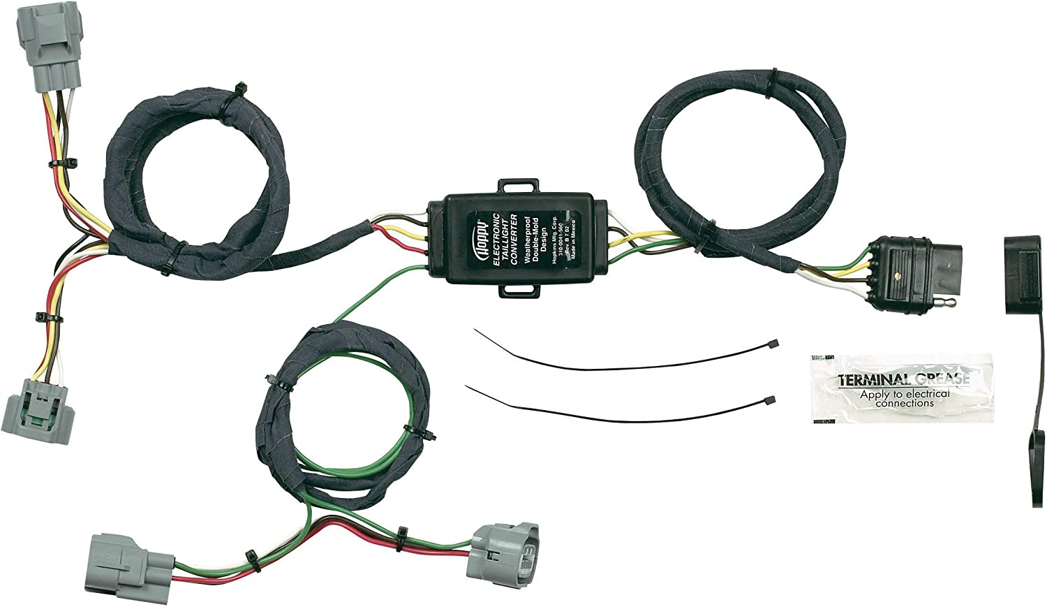 7 Pin Trailer Wiring Diagram Hopkins from images-na.ssl-images-amazon.com