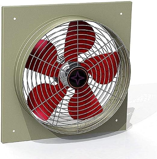industrial Ventilador 350mm, Ventilación Extractor industriales ...