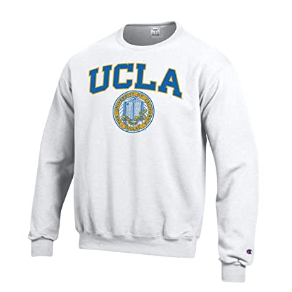 Image Unavailable. Image not available for. Color  Shop College Wear  University of California Los Angeles ... a613c0ecd