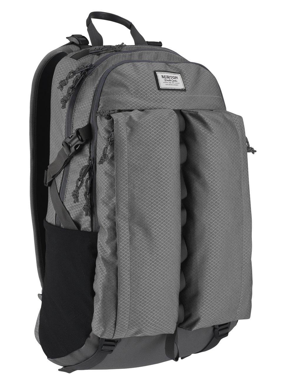 Burton Bravo Pack Sac à Dos Taille Unique BRRS5|#Burton