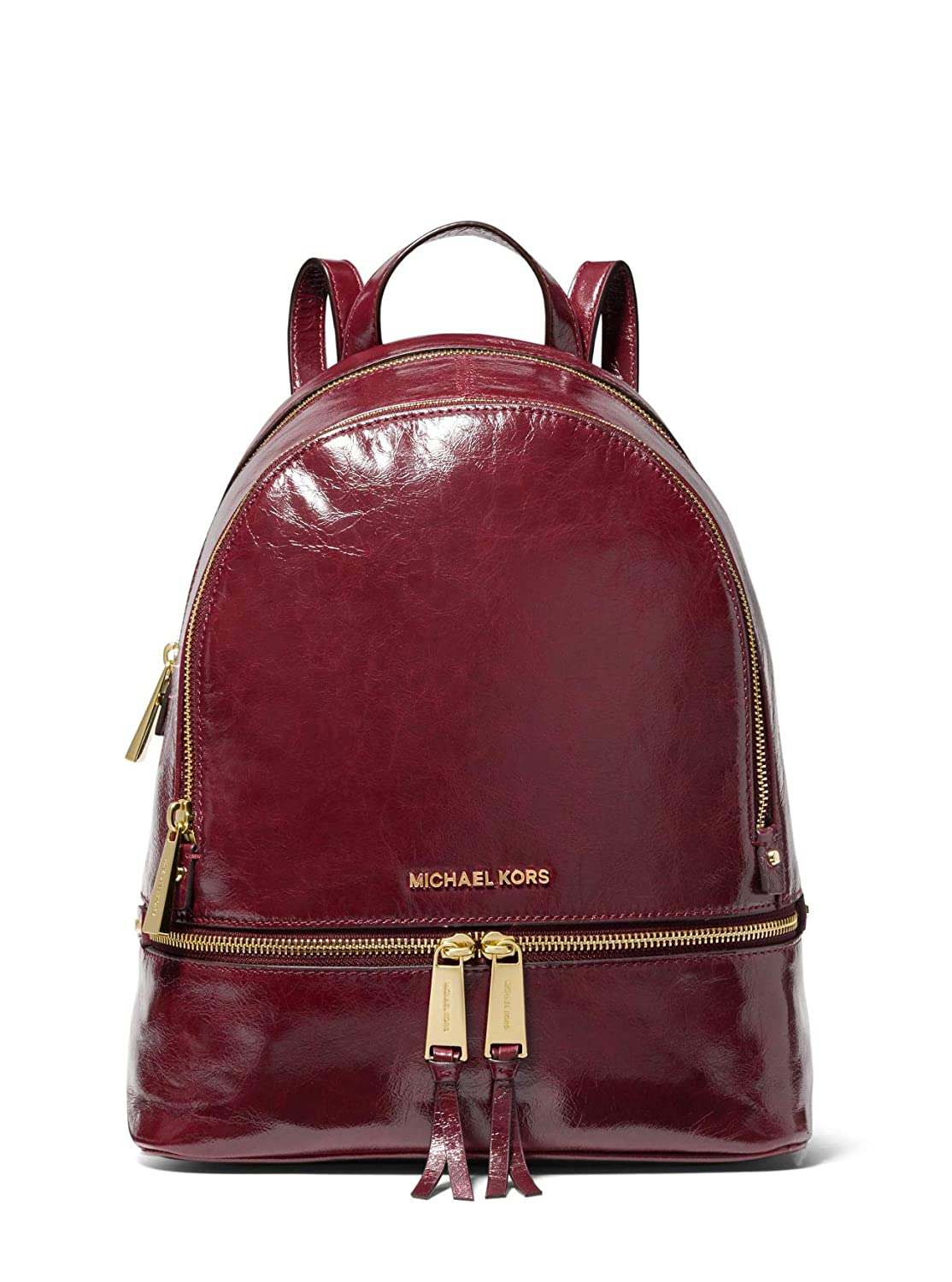 f39fdbda3147 Michael Kors 30S5GEZB1L230, Women's Backpack: Amazon.co.uk: Shoes & Bags
