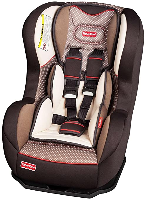 Buy Fisher-Price Converbile Car Seat FP2000 Sands Online at Low ...