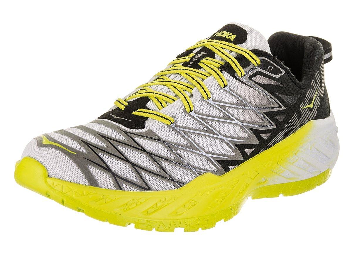 Citrus Running Shoe 8. 5 Men