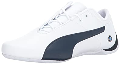 ba0c10aa9c PUMA Men's BMW MS Future Cat Sneaker