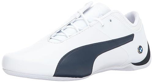9a45922940259 PUMA Men's BMW MS Future Cat Sneaker
